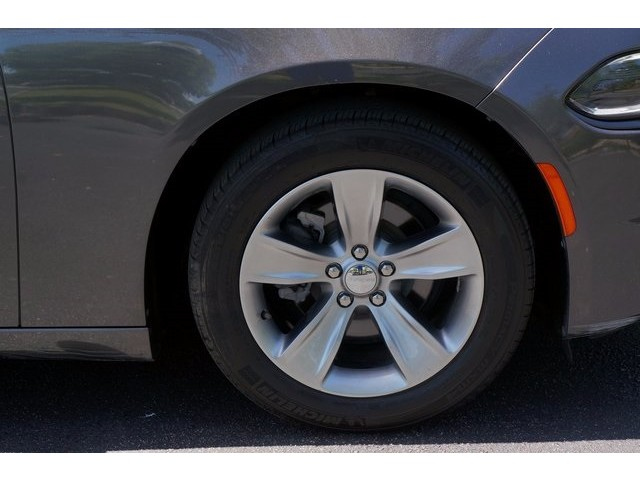 2015 Dodge Charger  4D Sedan  - 503627C - Image 13