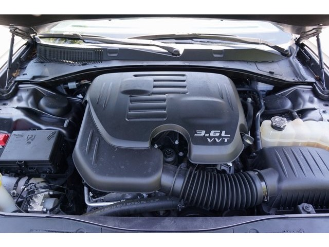 2015 Dodge Charger  4D Sedan  - 503627C - Image 14