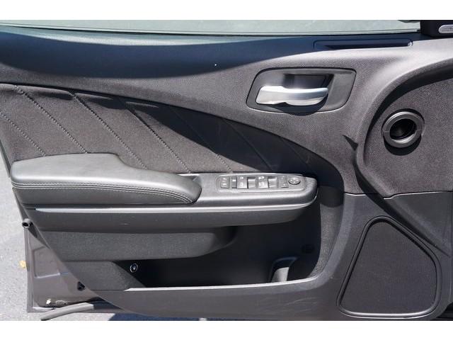 2015 Dodge Charger  4D Sedan  - 503627C - Image 16