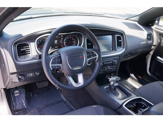 2015 Dodge Charger  4D Sedan  - 503627C - Image 18
