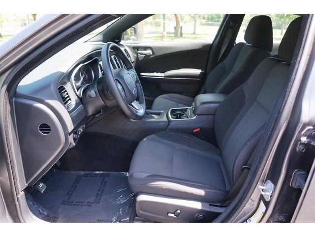 2015 Dodge Charger  4D Sedan  - 503627C - Image 19