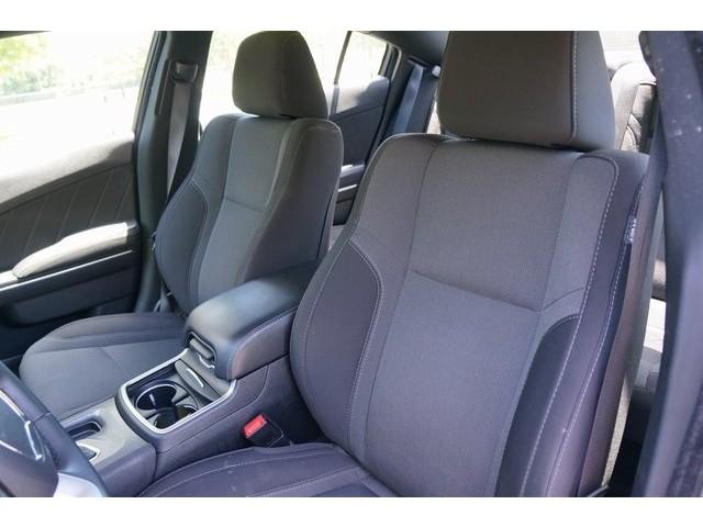 2015 Dodge Charger  4D Sedan  - 503627C - Image 20