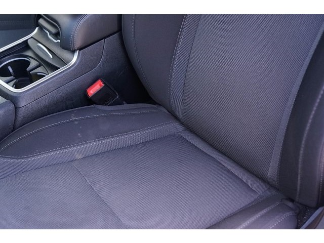 2015 Dodge Charger  4D Sedan  - 503627C - Image 21