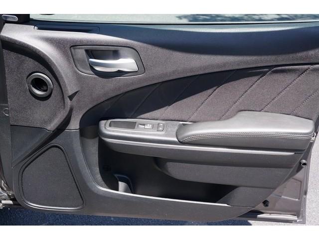 2015 Dodge Charger  4D Sedan  - 503627C - Image 26