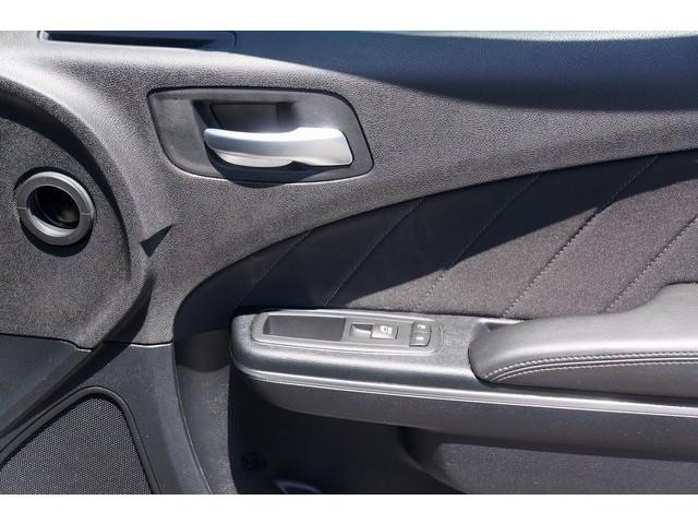 2015 Dodge Charger  4D Sedan  - 503627C - Image 27