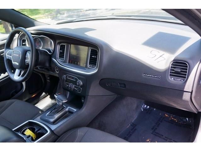 2015 Dodge Charger  4D Sedan  - 503627C - Image 28