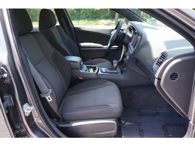 2015 Dodge Charger  4D Sedan  - 503627C - Image 29