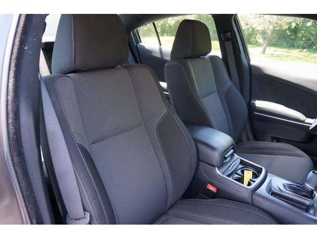 2015 Dodge Charger  4D Sedan  - 503627C - Image 30