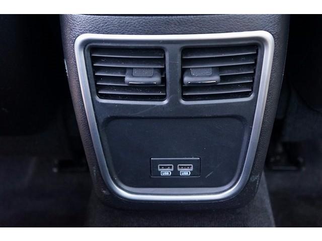 2015 Dodge Charger  4D Sedan  - 503627C - Image 32