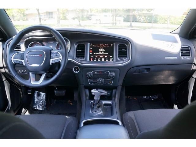2015 Dodge Charger  4D Sedan  - 503627C - Image 33