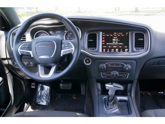 2015 Dodge Charger  4D Sedan  - 503627C - Image 34