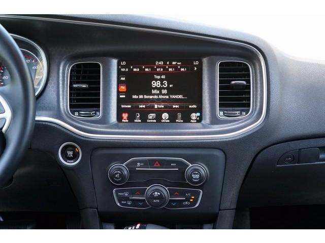 2015 Dodge Charger  4D Sedan  - 503627C - Image 35