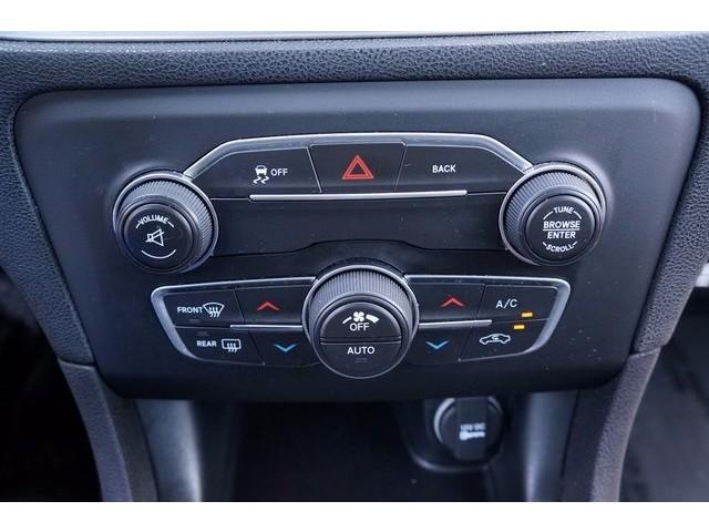 2015 Dodge Charger  4D Sedan  - 503627C - Image 37