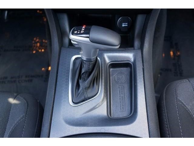 2015 Dodge Charger  4D Sedan  - 503627C - Image 38