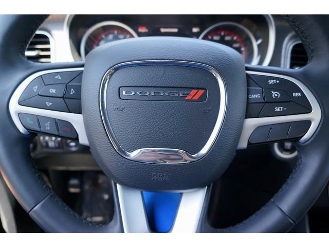 2015 Dodge Charger  4D Sedan  - 503627C - Image 39