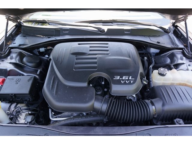 2015 Dodge Charger 4D Sedan - 503627C - Image 14