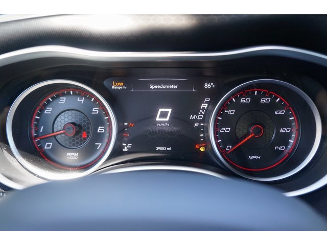 2015 Dodge Charger 4D Sedan - 503627C - Image 38