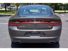 2015 Dodge Charger 4D Sedan - 503627C - Thumbnail 6