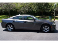 2015 Dodge Charger 4D Sedan - 503627C - Thumbnail 8