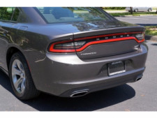 2015 Dodge Charger 4D Sedan - 503627C - Thumbnail 11