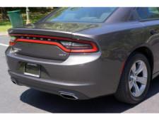 2015 Dodge Charger 4D Sedan - 503627C - Thumbnail 12