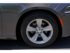 2015 Dodge Charger 4D Sedan - 503627C - Thumbnail 13