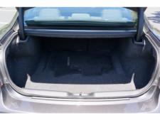2015 Dodge Charger 4D Sedan - 503627C - Thumbnail 15