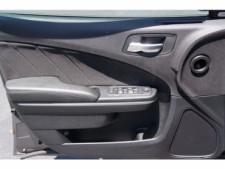 2015 Dodge Charger 4D Sedan - 503627C - Thumbnail 16