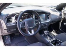 2015 Dodge Charger 4D Sedan - 503627C - Thumbnail 18