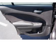 2015 Dodge Charger 4D Sedan - 503627C - Thumbnail 23