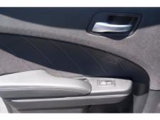 2015 Dodge Charger 4D Sedan - 503627C - Thumbnail 24
