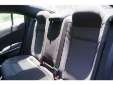 2015 Dodge Charger 4D Sedan - 503627C - Thumbnail 25