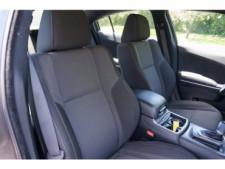 2015 Dodge Charger 4D Sedan - 503627C - Thumbnail 29