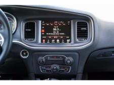 2015 Dodge Charger 4D Sedan - 503627C - Thumbnail 33