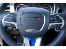 2015 Dodge Charger 4D Sedan - 503627C - Thumbnail 37