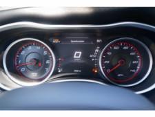 2015 Dodge Charger 4D Sedan - 503627C - Thumbnail 38