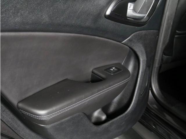 2015 Chrysler 200 4D Sedan - 503639W - Image 14