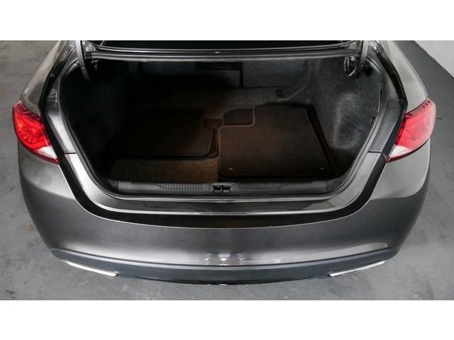 2015 Chrysler 200 4D Sedan - 503639W - Image 11