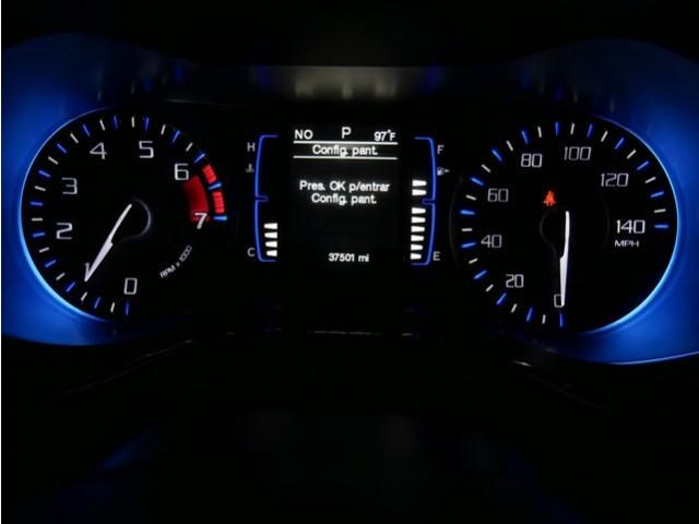 2015 Chrysler 200 4D Sedan - 503639W - Image 17