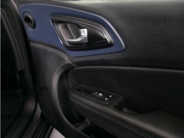 2015 Chrysler 200 4D Sedan - 503639W - Image 26