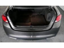 2015 Chrysler 200 4D Sedan - 503639W - Thumbnail 11
