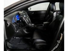 2015 Chrysler 200 4D Sedan - 503639W - Thumbnail 20