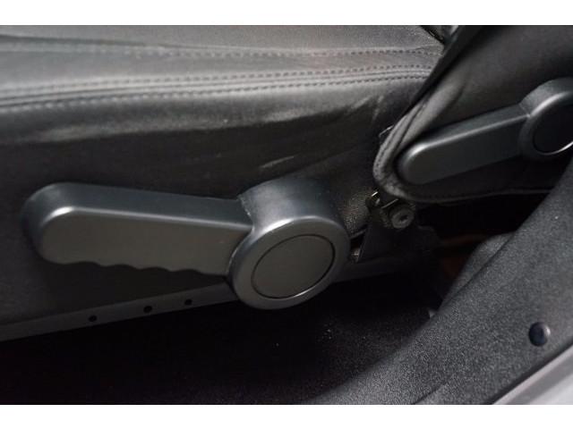 2014 Jeep Wrangler 4D Sport Utility - 503671W - Image 24