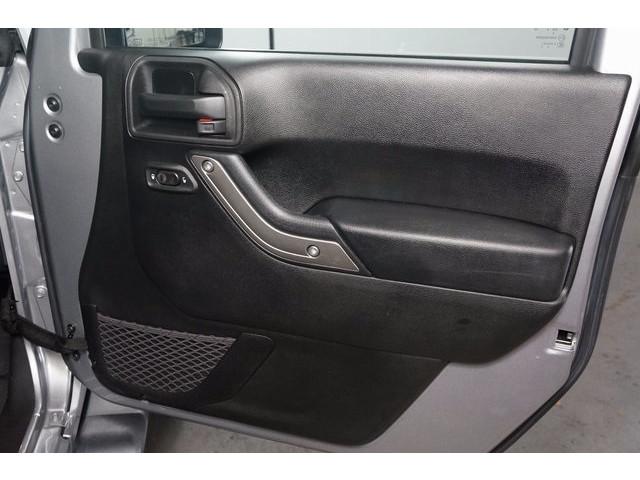2014 Jeep Wrangler 4D Sport Utility - 503671W - Image 30