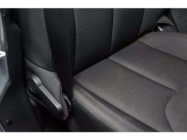 2014 Jeep Wrangler 4D Sport Utility - 503671W - Image 35