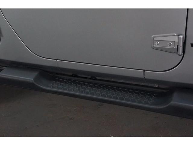 2014 Jeep Wrangler 4D Sport Utility - 503671W - Image 17
