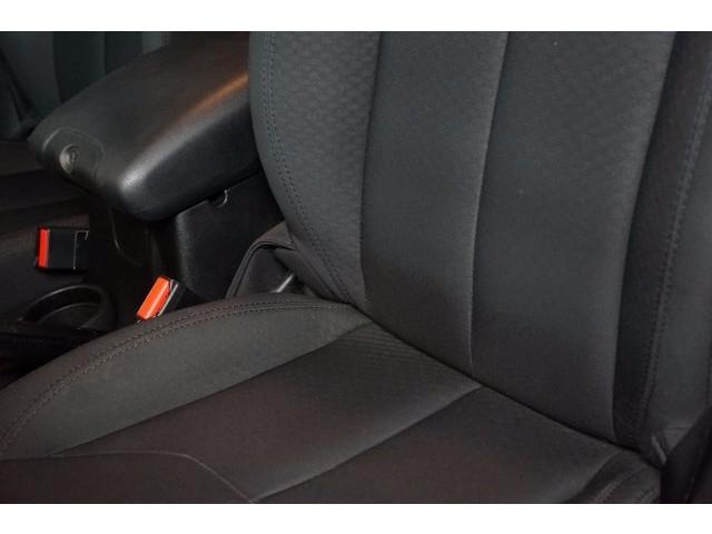 2014 Jeep Wrangler 4D Sport Utility - 503671W - Image 23