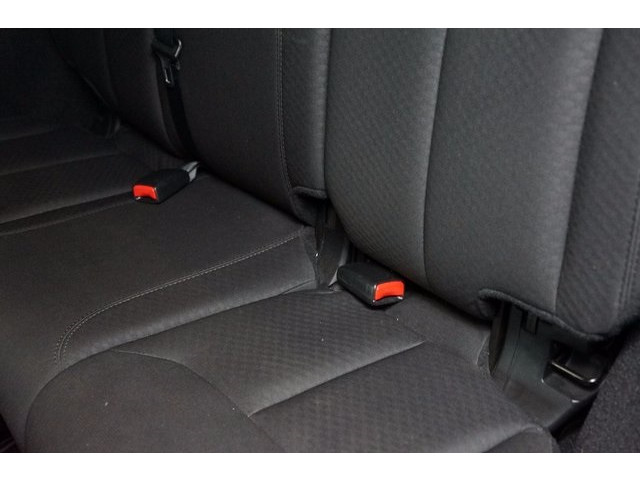 2014 Jeep Wrangler 4D Sport Utility - 503671W - Image 29