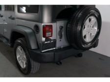 2014 Jeep Wrangler 4D Sport Utility - 503671W - Thumbnail 11