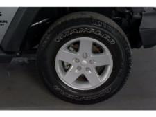 2014 Jeep Wrangler 4D Sport Utility - 503671W - Thumbnail 13